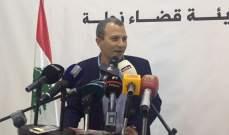 باسيل: أبو الرئاسة.. وابن برّي