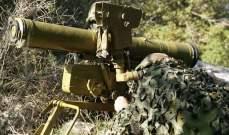 مصادر حزب الله للديار: سلاح المقاومة ضمانة ضد التوطين