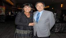 مقتل أغنى أغنياء كندا وزوجته في ظروف غامضة