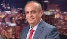 وهاب: فليكن كل العرب اليوم جزءاً من الجيش المصري لإستعادة منظومة الأمن العربي