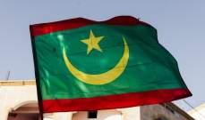 6 مرشحين يتنافسون في الاستحقاق الرئاسي في موريتانيا