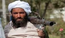 """واشنطن تخدم """"داعش"""" عبر عمليات الإغتيال!"""