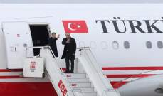 جاويش أوغلو توجه إلى نيوزيلندا لنقل تعازي الشعب التركي بضحايا الهجوم الإرهابي