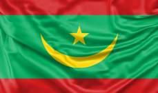 وفاة 57 شخصا بعد غرق سفينة تقل مهاجرين قبالة ساحل موريتانيا
