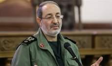 مسؤول ايراني: واشنطن سوف تتلقى الرد الحازم على إساءاتها
