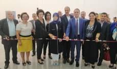 عز الدين: لتحصين المرأة اللبنانية تشريعيا وإلغاء كل نص يقونن التمييز ضدها