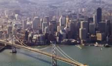 رئيسة بلدية سان فرانسيسكو تأمر بفرض عزل عام جديد بسبب كورونا