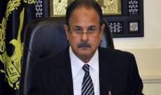 """وزير الداخلية المصري: الإخوان و""""حماس"""" مسؤولون عن اغتيال النائب العام"""