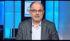 الصحافي قاسم قصير: الأحاديث عن علاقتي بالحرس الثوري عارية من الصحة