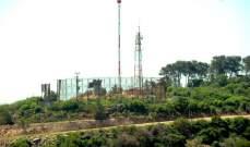"""""""يديعوت أحرنوت"""": السلطات الإسرائيلية تعتقل شابة تتجسس لصالح """"حزب الله"""""""