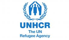 مفوضية شؤون اللاجئين: فرار 23 ألف شخص إلى النيجر بسبب العنف بشمال غرب نيجيريا
