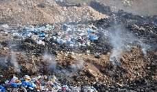 رئيس بلدية الخيام: سنجتمع لمناقشة المشكلات البيئيّة التي تتعرض لها البلدة