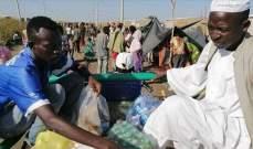 الأمم المتحدة: بدء عملية دخول المساعدات الإنسانية إلى إقليم تيغراي