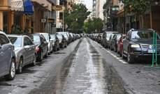 174 يوماً ولبنان من دون حكومة والمطاعم مهدّدة بالإقفال