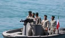 """إيران تعدم رئيس منظمة دولية لتهريب المخدرات يعرف بإسم """"تمساح الخليج"""""""