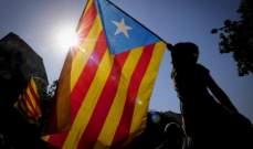 جلسة استماع للنظر بامكانية تسليم رئيس إقليم كتالونيا المُقال الى اسبانيا