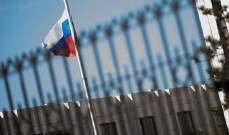 السفارة الروسية في جاكرتا تنفي اتهامات إندونيسيا بالتدخل في انتخاباتها المقبلة