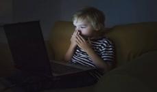 """""""تحدي مومو""""  يهدّد الاولاد حول العالم على موقع """"يوتيوب"""""""