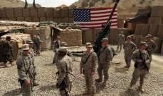 الميادين: وصول دفعتين من الجنود الأميركيين إلى مطار رميلان بريف الحسكة