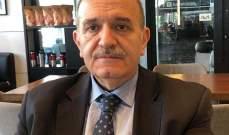 رئيس نقابة موظفي المصارف: لا إضراب لموظفي المصارف الثلثاء أو الأربعاء