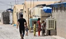 الأمم المتحدة: ندعم عودة النازحين الطوعية والآمنة والمستدامة بالعراق