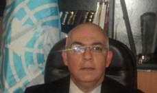 اللّجنة الدولية لحقوق الإنسان: الجيش السوري هو الضامن للأمن المجتمعي للسوريين