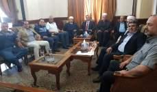 المجلس العلوي: فتح باب الترشيحات لمنصب رئيس ونائب له ابتداء من غد