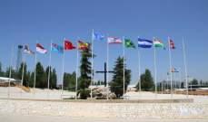 اليونيفيل رحبت بتقدم مفاوضات ترسيم الحدود:مستعدون لتقديم كل الدعم لحل المسألة