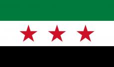 اشعال الجبهات السوريّة؟