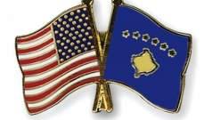 سلطات أميركا نظمت برنامجا لتدريب شرطة كوسوفو على مكافحة الإرهاب بكلفة 1.4 مليون دولار