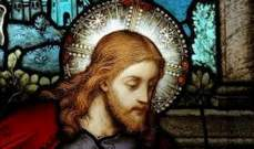 كيف سنتقبل ملكوت الله؟