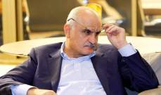 خليل: لبنان ليس مفلسا والموازنة لا تعبر عن طموحنا وعجز الكهرباء هو الثقب الأكبر فيها
