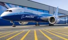 """الاندبندنت: طائرة """"737 ماكس"""" عانت مشكلة تحكّم بعد أقلّ من دقيقة على إقلاعها"""