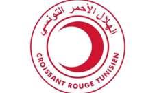 ارتفاع عدد ضحايا غرق قارب المهاجرين قبالة تونس إلى 58 قتيلا