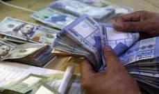 مسؤول مصرفي للشرق الأوسط: أجواء متوترة للغاية تخيّم على الأسواق المالية