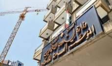 المؤسسة العامة للأسكان تحذّر المتخلفين عن الدفع لسداد قروض الصندوق المستقل للإسكان