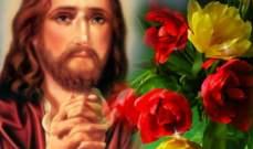 الصوم الأربعينيّ المقدّس: مسيرةٌ نحو تحقيق الذات المسيحيّة