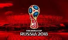 شاكيري ينقض على صربيا في الدقائق الاخيرة ويُهدي الفوز لسويسرا