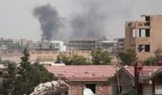 سانا: مقتل كاهن برصاص مسلحين أثناء انتقاله من الحسكة الى دير الزور