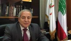 نقيب الصيادلة: اتفاق مبدئي مع مصرف لبنان لتحديد المبالغ التي يمكن أن يدفعها شهريًا لاستيراد الأدوية