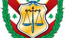 مصادر بعبدا للـNBN: الرئيس عون متمسك بحقيبة العدل لتواكبه بدوره