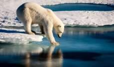الأمم المتحدة: العالم يتجه نحو تغير مناخي حاد والغازات المسببة للاحتباس الحراري ترتفع لمستوى قياسي