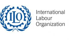 """منظمة العمل: """"كوفيد 19"""" تسبب بخسارة 255 مليون وظيفة عام 2020 في العالم"""