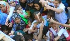 الفساد اللبناني المكشوف يُعطِّل المساعدات
