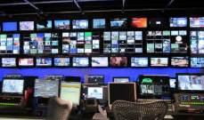 حين تلعب وسائل الإعلام دوراً سلبياً في تغطية حالات الإنتحار!