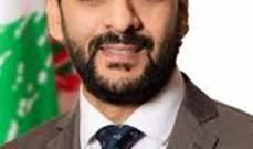ابو حيدر: سطرنا محاضر ضبط لهوامش الربح العالية ولمن لا يعرض الأسعار