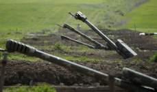خارجية أذربيجان: بإمكاننا الرد بشكل مناسب على أرمينيا إذا استخدمنا صواريخ إسكندر