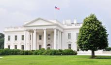 البيت الأبيض: بايدن سيتصل بماكرون في غضون أيام ولا نية للانسحاب من اتفاق أوكوس