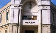 بلدية طرابلس تخصص 300 مليون ليرة لإقامة المستشفى الميداني لمواجهة كورونا