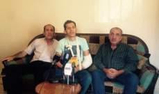 تجار بعلبك: نناشد مدعي عام التمييز إطلاق سراح 7 تجار متهمين بالعمل بالصيرفة